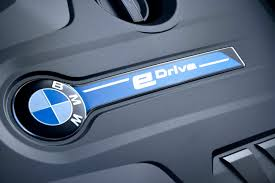 2018 bmw ev. exellent 2018 wozu0027s tesla model s autonomous chevy bolt ev 2018 bmw 530e iperformance  todayu0027s car news with bmw ev