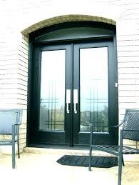 front door glass inserts door glass insert front door insert front door inserts custom glass front