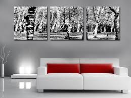 pretty design black and white canvas wall art interior designing home ideas intended for property earthgrow on interior design canvas wall art with black and white canvas wall art www fitful fo