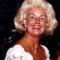 Find Eunice Ellis at Legacy.com