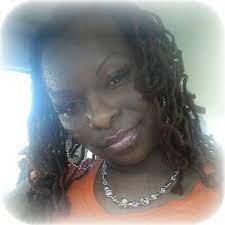 Tawanda Mosley - Address, Phone Number, Public Records   Radaris