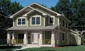 Exterior House Paint Design Awesome Decorating Ideas