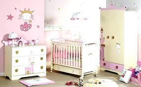 cool nursery furniture. Brilliant Furniture Cool Nursery Furniture Clearance Baby Furniture Sears Rustic  On Cool Nursery Furniture D