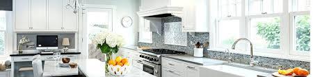 kitchen remodel contractor kitchen remodel contractors orange county ca