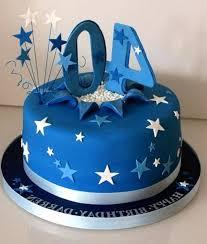 Birthday Cake Designs Men Kaluepsocom