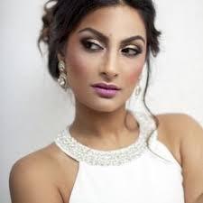 photo of kelly melissa makeup artist las vegas nv united states