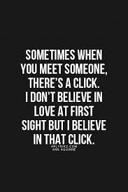 Wisdom Quotes I Do Believe In Love At First Sight And I Believe New Quotes About Love At First Site