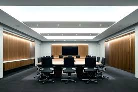 Small Conference Room Ideas Conference Room Furniture Layout Office Adorable Office Conference Room Design