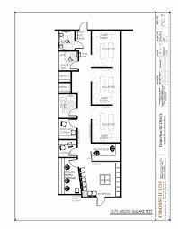 house plans with office space beautiful home fice plans home fice design ideas best ikea small