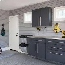 Garage Cabinets In Phoenix Phoenix Az Custom Garage Cabinets Shelves Contemporary