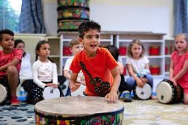 Image result for music and literacy