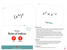 Venn Diagrams by BeenAway - Teaching Resources - Tes