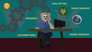 Business Analysis Services - Webdevmart Infotech
