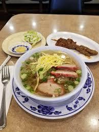 Restaurant «Gardena Bowl Coffee Shop», reviews and photos, 15707 S Vermont  Ave, Gardena, CA 90247, USA