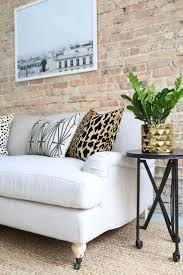 100 best Sofa Wall Decor images on Pinterest   Home ideas, Home ...