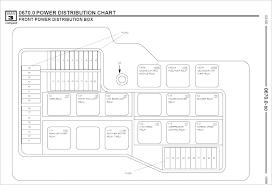 bmw e36 stereo wiring harness m3 radio diagram 328i all models list full size of bmw e36 328i radio wiring diagram stereo harness head unit circuit o diagrams