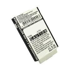 Battery for LG U8110 by Maxbhi.com