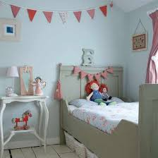 bedroom accessories for girls. tranquil bedroom with vintage accessories for young girl\u0027s girls c