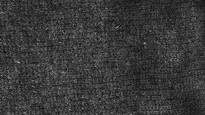 soft fabric texture seamless. Exellent Soft Wool Fabric Cloth Material Texture Stock Footage Video 100 Royaltyfree  12603140  Shutterstock And Soft Seamless L