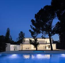 fantastic modern house lighting. fantastic modern house lighting minimalist design 64 s d