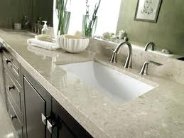 sealing marble countertops cleaning