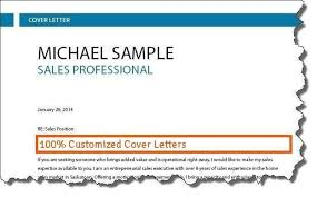 Resume Companies Calgary Executive Resume Writing Services Calgary