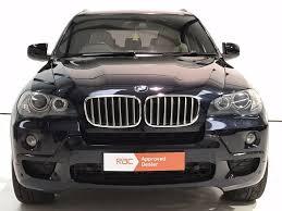 All BMW Models 2011 bmw x5 xdrive35d : Used Carbon Black BMW X5 for Sale   Derbyshire