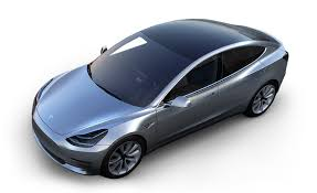 new tesla car release dateTesla Model 3 Reviews  Tesla Model 3 Price Photos and Specs