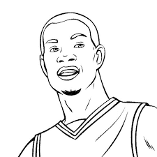 2000x2000 awesome lebron james coloring pages with lebron james coloring