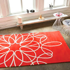 red black and white area rugs furniture wonderful red black and white area rugs room