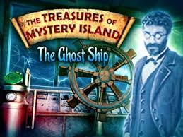 Browse the latest additions to our huge selection of hidden object games for pc. The Treasures Of Mystery Island The Ghost Ship Game Free Download