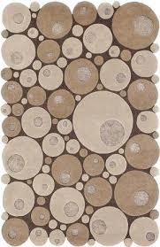 textured odd shaped rug rugs bath mats