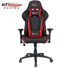 funny office chairs. Office Chair Pics Gt Omega Pro Racing Black Next Red Leather Funny . Chairs I