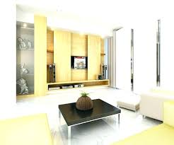grey and yellow living room gray and yellow living room ideas grey and yellow living room grey and yellow living room