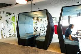 cool office designs. Wonderful Cool Office Furnature Stunning Ideas Furniture Home Design Idea For 9 Designs