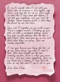 Short Love Letter Romantic Short Love Letters For Him Love Letters For Him Romantic