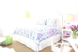 Bedroom Furniture Teenage Girls Bedspread Bedroom Furniture ...