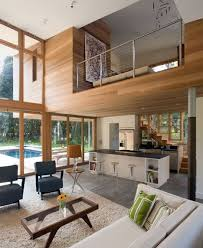 Cool Modern And Photo Gallery Website In House Design Home Design