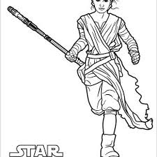 Small Picture star wars coloring pages 67 Gianfredanet