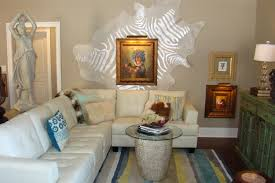 Interior Designers Little Rock Ar Tom Chandler And Associates Inc