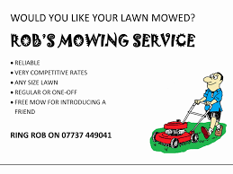 lawn care advertising templates 50 inspirational lawn care advertising flyers documents ideas