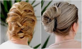Gala Kapsel Opgestoken Kapsels Beste Fotografie Hairstyles