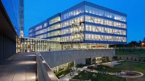 office building architecture. fine architecture for office building architecture