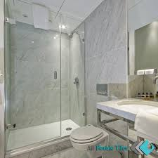 1000 Images About Bathroom Design Ideas From Wwwallmarbletiles ...