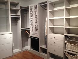 simplicity meets style closet systems photo clothes organizer wall ideas storage shelves organisers system units coat