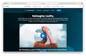 Buy Web Page Design 15 Best Website Design Software Available In The Market