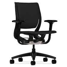 modern task chair. Call To Order · Paradox Modern Black + Office Chair Task