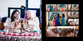 wedding album design. Indian Wedding Album Design Wedding Album Studio