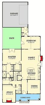 house plans 3 bedroom bungalow