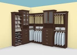 custom closet organizers small walk in closet ideas small closet organizers ikea closet cube organizer ikea